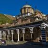 Bulgaria Photo Story
