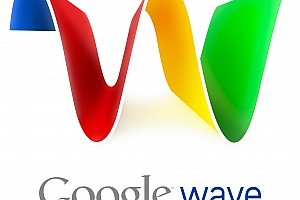 Google Wave – My First Bot
