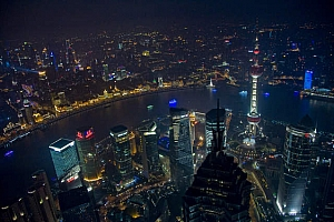 China Photo Story