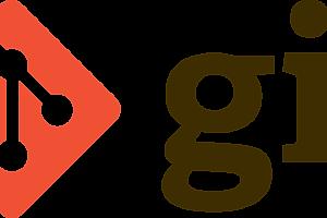 git out of memory errors – git repack