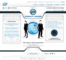 IT Manager III