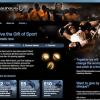 Laureus Gift of Sport