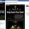 Adidas – Hunt for Fast