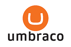Using Umbraco with Web Application projects, CI, across teams