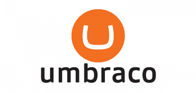 Simple steps to troubleshooting your Umbraco builds across teams